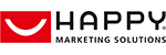 Happy Marketing Solutions
