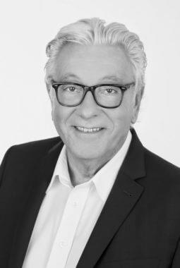 Dietmar_Gruenberg
