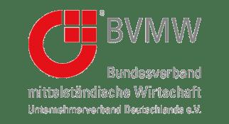 Logo BMVW