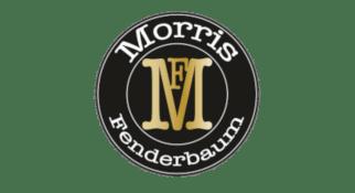 Logo Morris Fenderbaum