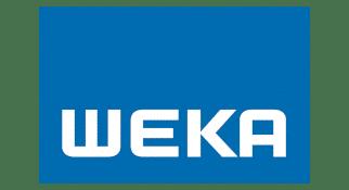 Logo WEKA