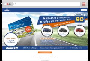 HAPPY_Referenz Ford Kögler