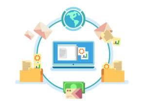 Gewinnspiel-Outsourcing mit HAPPY Marketing Solutions