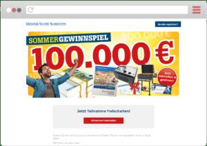 HAPPY-Gewinnspiel für Verlagsgruppe-Madsack_1