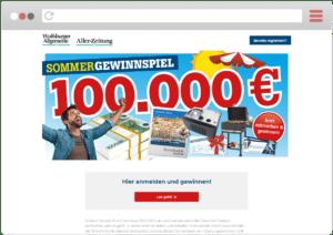 HAPPY-Gewinnspiel für Verlagsgruppe-Madsack_2