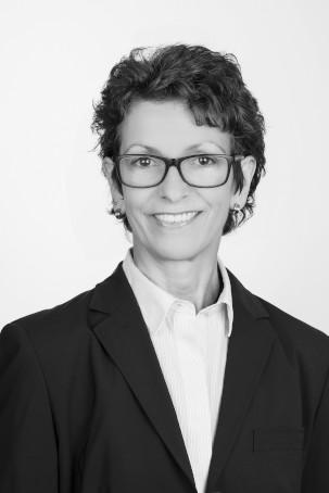 Ingrid Ehlers