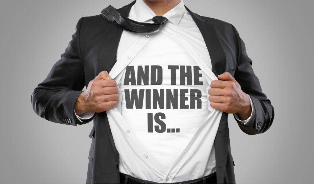 Branchen Gewinnspiele