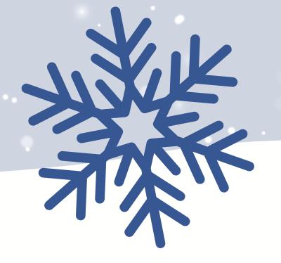 Weihnachts-Promotion-Gewinnspiel