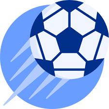 Sport-Wette von HAPPY Secure Promotions