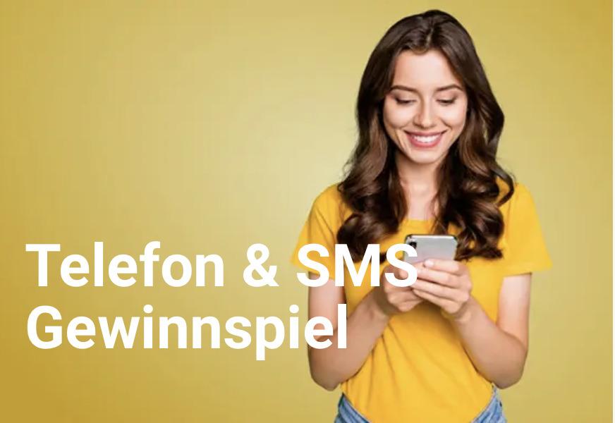 Gewinnspiel-Lösungen_HAPPY Marketing Solutions